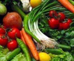 Andalucía lidera las exportaciones agroalimentarias españolas en 2017
